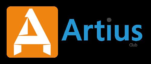 Artiusclub